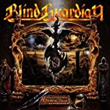 Imaginations From The Other Side by Blind Guardian (2007-07-02)