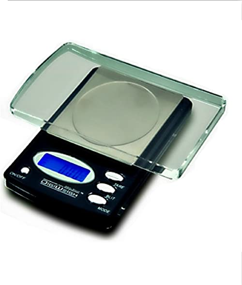 10 Silver Tone weighing Scales charms