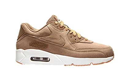 separation shoes 5781c 7d5ad Nike Air Max 90 Ultra 2.0 Leather (Flax)