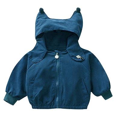 c4cb0be2b Zerototens Toddler Kids Outwear