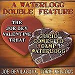 A Waterlogg Double Feature: 'The Joe Bev Valentine Treat' & The Comedy-O-Rama Hour Valentine Special 'Cupid Comes to Camp Waterlogg' | Joe Bevilacqua