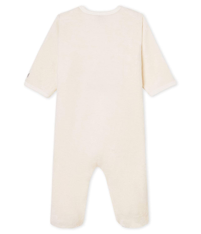 Petit Bateau Pyjama Mixte b/éb/é