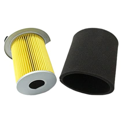 Amazon.com: Air Pre Filter for Yamaha G1 2 Cycle 1978-1989 Gas Golf on yamaha g8 golf cart specs, yamaha g9 golf cart specs, club car ds specs, yamaha g2, yamaha g16 engine specs, yamaha drive golf cart specs,