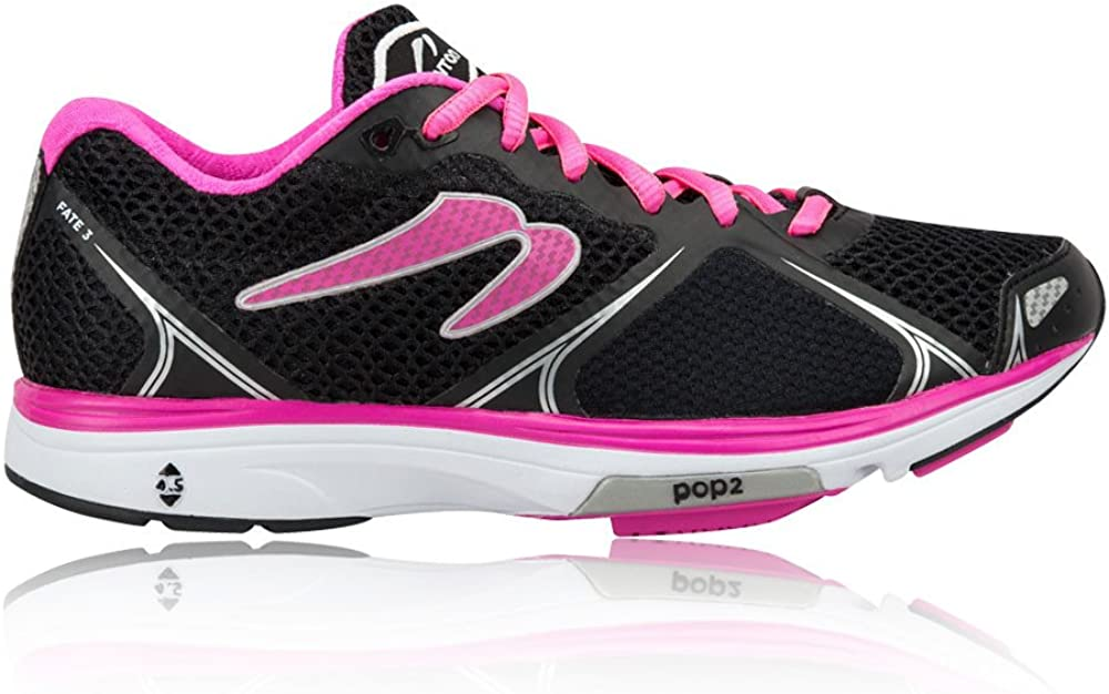 Newton Running Women s Fate III