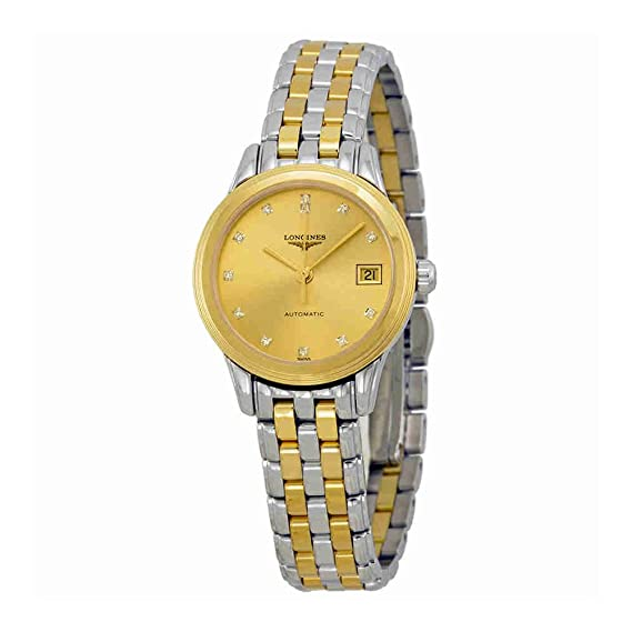Reloj - Longines - Para Mujer - L4.274.3.37.7