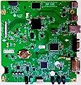 Lg Ebt63936602 Main Board For 49se3kb-be.aussljm