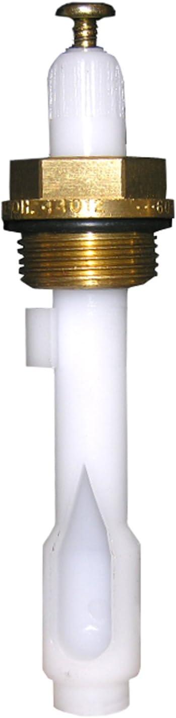 B000FHBHV4 LASCO S-612-4 Diverter Stem for Streamway Phoenix 4408 61dv8xkurML