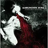 He Who Shall Not Bleed by Dimension Zero (2013-05-04)