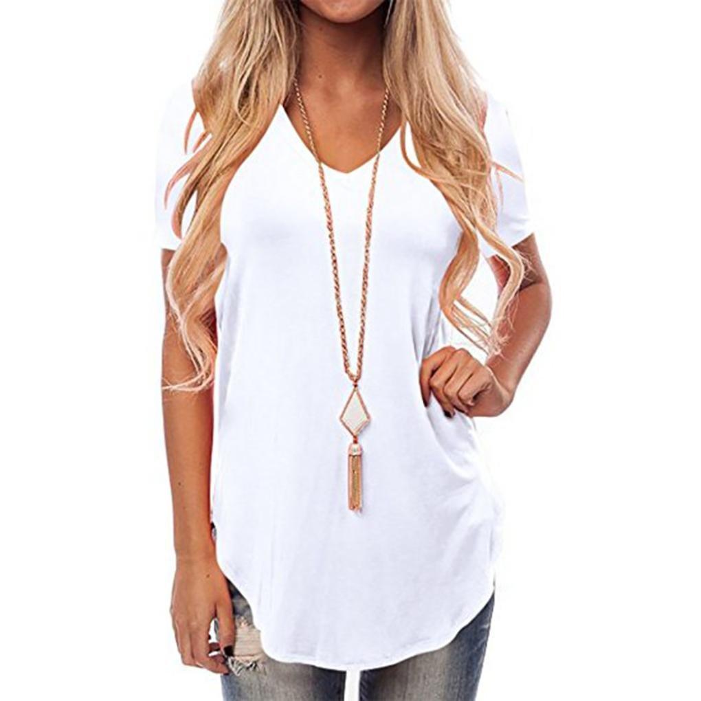 Plus Size Maxi Dresses Walmart - raveitsafe