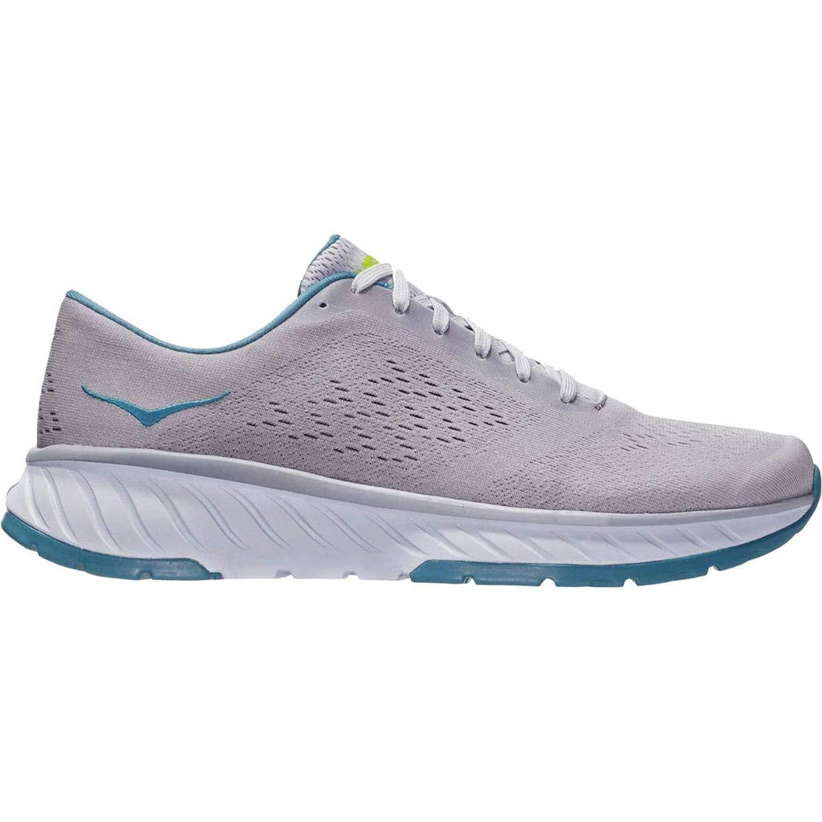 高速配送 [ホッカオネオネ] メンズ ランニング Cavu 2 Running Shoe [並行輸入品] B07P2WYNXW   14, サカキマチ 03c70dd2