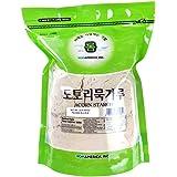 ROM AMERICA [ 2 Pound ] Acorn Starch Powder Flour 도토리묵 가루
