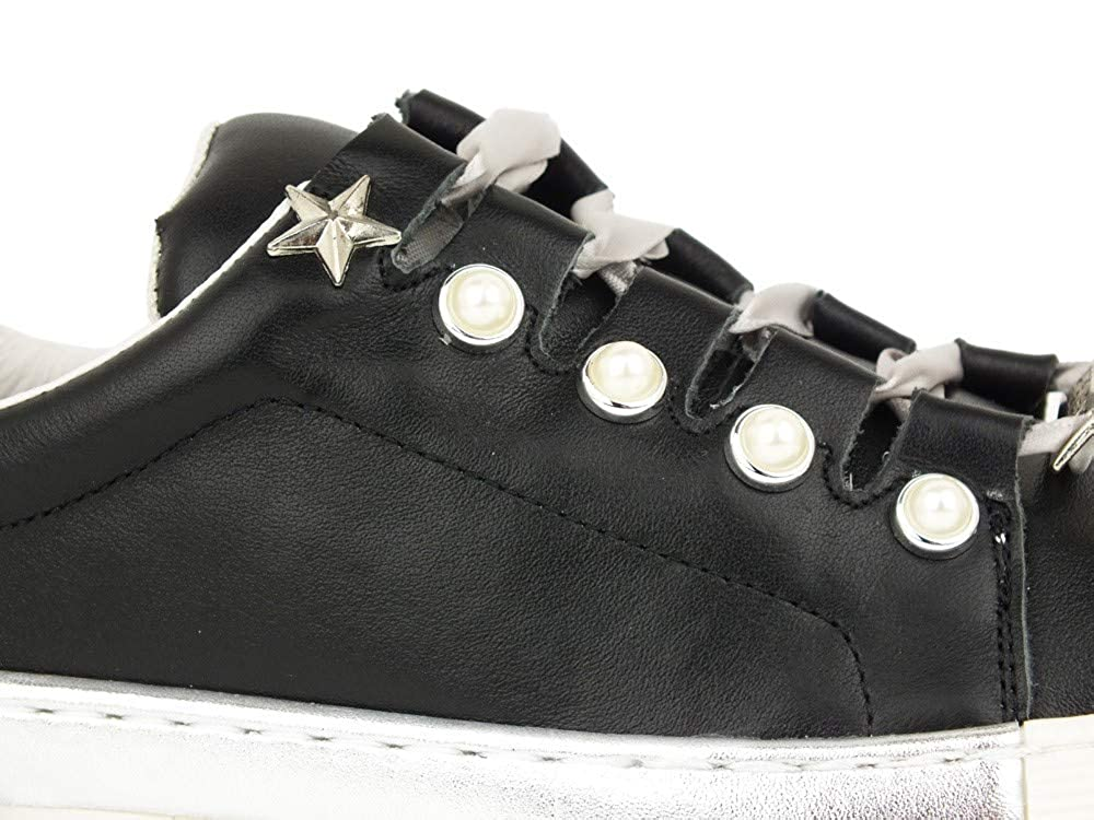 Casual e Sneakers Zedda Calzature