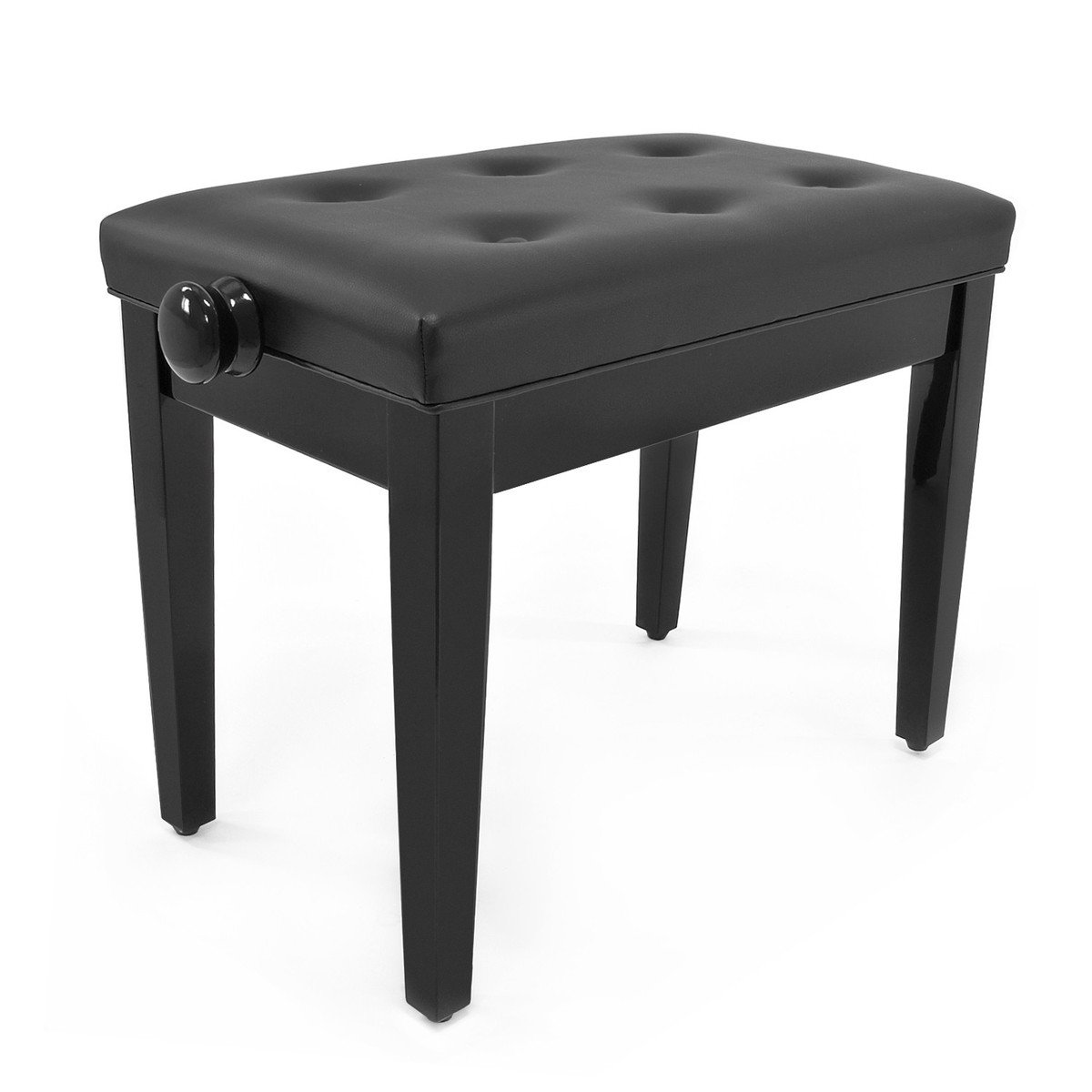 Modern piano stool - Minster Grand500 Digital Grand Piano With Stool Amazon Co Uk Musical Instruments