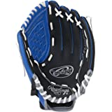 Rawlings Player Series 10.5`` Youth Fielder`S Glove (PL105BRW)