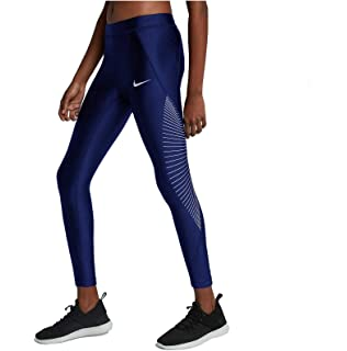 : Nike Women's Speed 78 Running Tights : Sports