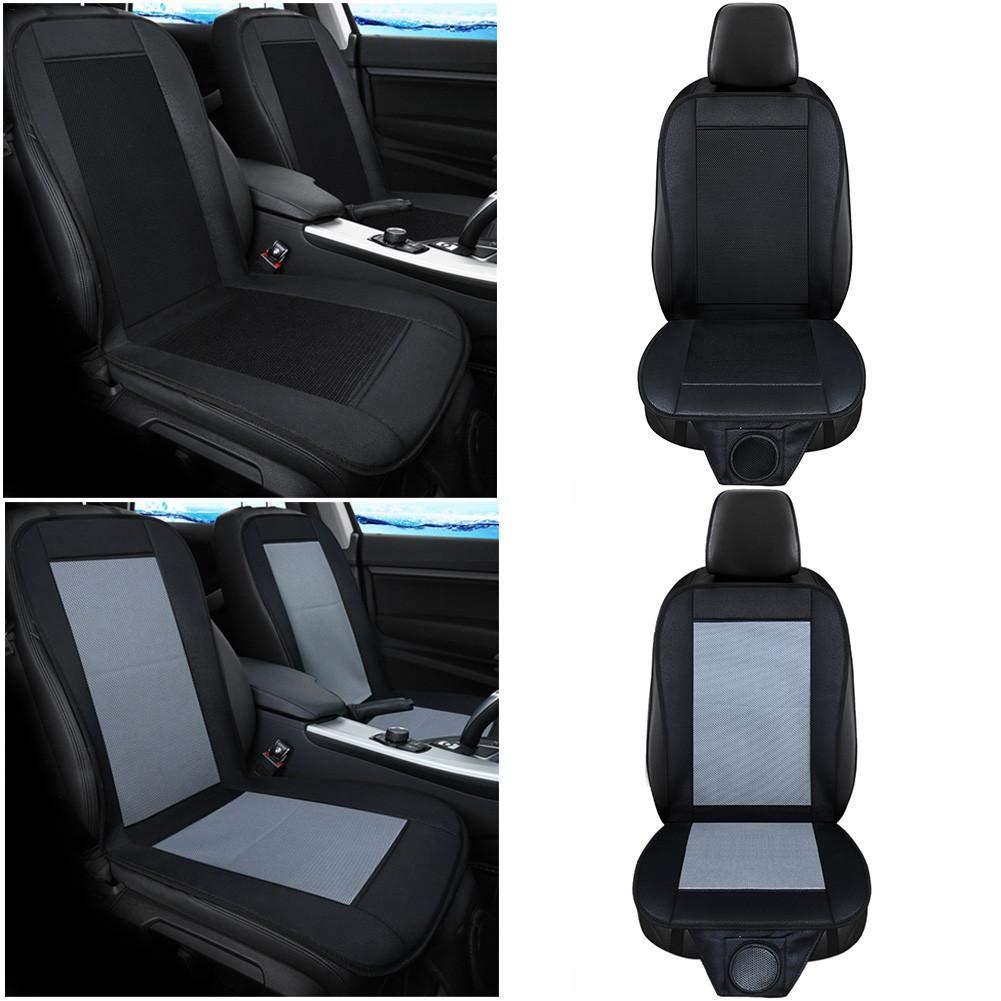 Coprisedili per Auto Auto Auto Ufficio Sedia Auto Bettying per Auto 12 V
