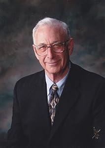 David R. Gross