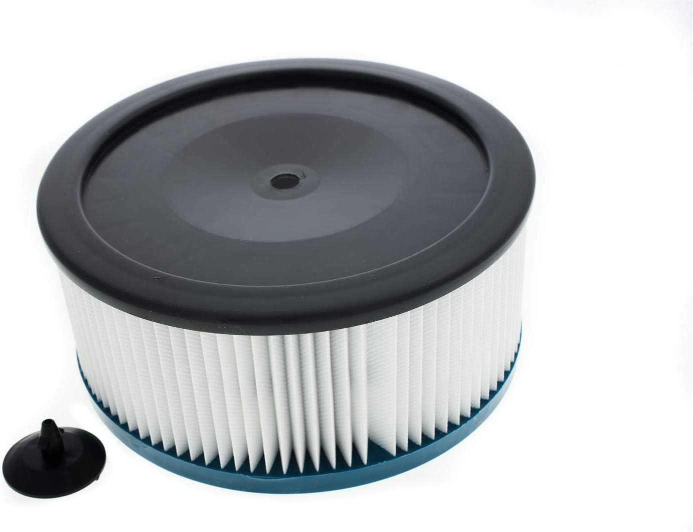 Faltenfilter für Starmix FP3600 FPP 3600 FPP3600 FP 3600