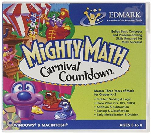 develop math thinking 2nd - 8