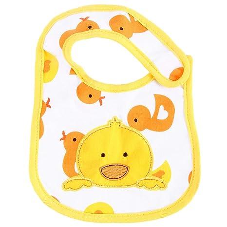 Baberos de bebé100% algodón súper ofertas bebé niños corbata ...