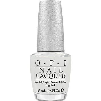 Amazon Opi Designer Series Nail Lacquer Top Coat 05 Fl Oz