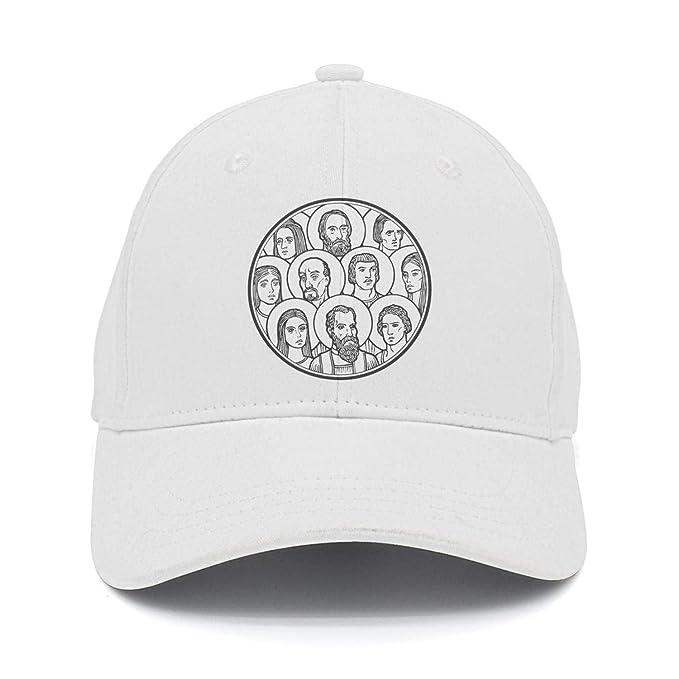 All Saints Day Clip Art Woolen Peak Cap Snapback Hat Summer Hats at ... 4439f2e64a5