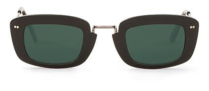 Mr. Boho | Copacabana | Black - Gafas de sol para mujer ...