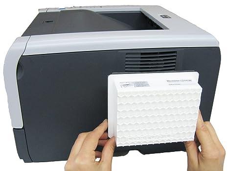 Clean Office - Filtro de partículas finas para impresora ...
