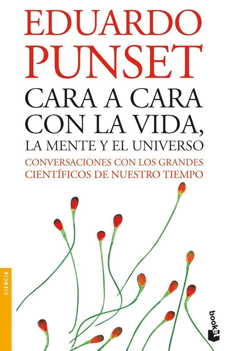 Download Cara a Cara Con La Vida (Spanish Edition) ebook