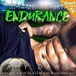 Endurance | Amy Daws