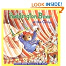 Paddington Bear at the Circus