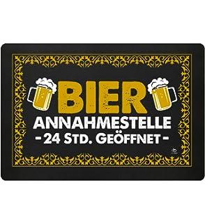 Mosaik NAturstein beige binacone Fliesenspiegel Küchenrückwand 38-0104/_b