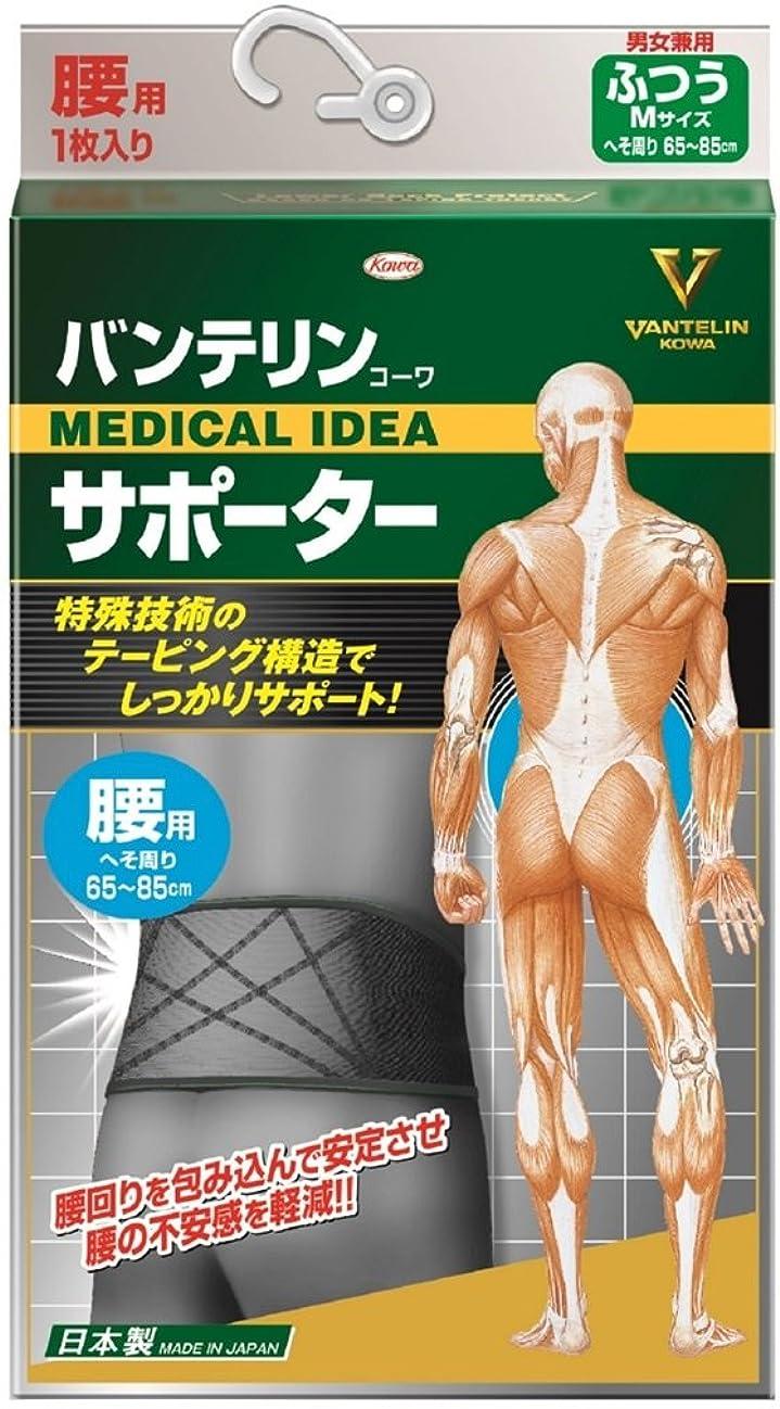 資金触覚離れてSPORTIA 腰痛 サポートベルト コルセット 薄型 通気性抜群 姿勢矯正 シェイプアップ 男女兼用 XXL