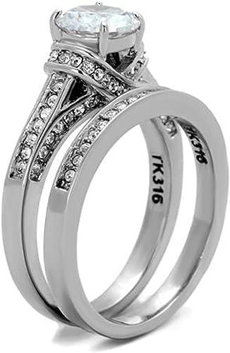 Marimor Jewelry ARTK19195-$P product image 4