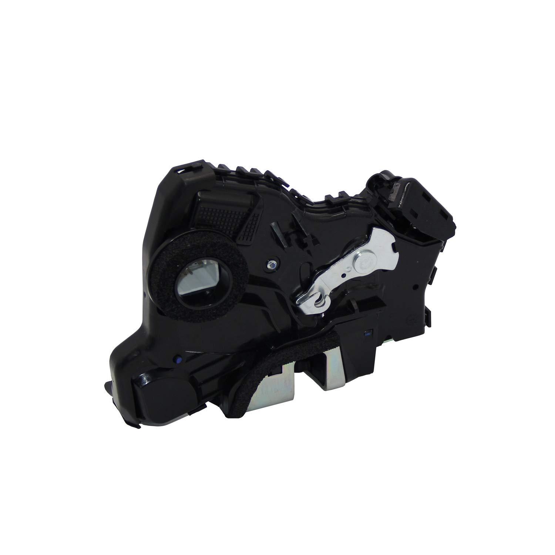 Docas Front Left Side Door Lock Actuator Latch for Toyota Scion Lexus 69040-33221 69040-AA050 931400