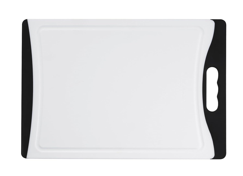 "Cuisinart CPB-14WB 14"" Board with black Trim, White"