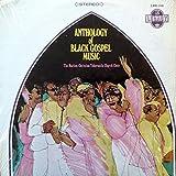 Harlem Christian Tabernacle Church Choir, The