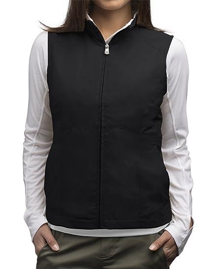 Travel Scottevest Rfid With Pockets Vests For Women Clothing wiuOPkXZT