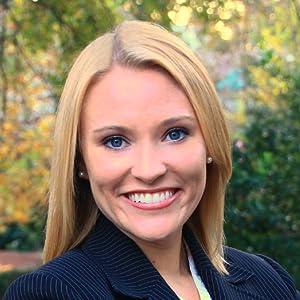Rachel Bryant CFA