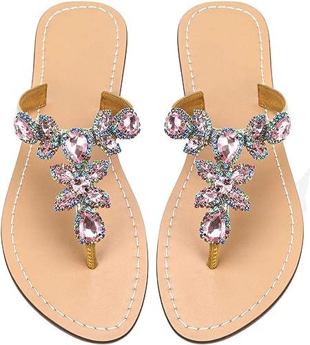 15 Best Guess Sandals images | Sandals, Color, Womens flip flops