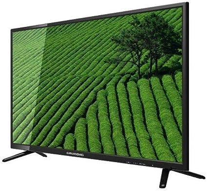Grundig LCD LED 32 32VLE4820 HD Ready TDT2 SATELITE: 140.36: Amazon.es: Electrónica