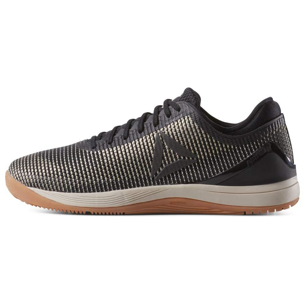 Reebok Herren R Crossfit Nano 8.0 Multisport Indoor Schuhe