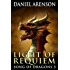 Light of Requiem (Song of Dragons Book 3)