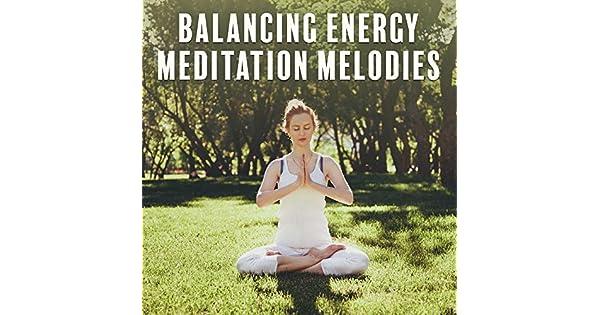 Amazon.com: Mind Control: Meditation Zen Master, Yoga Tribe ...
