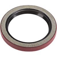 National 710297 Oil Seal