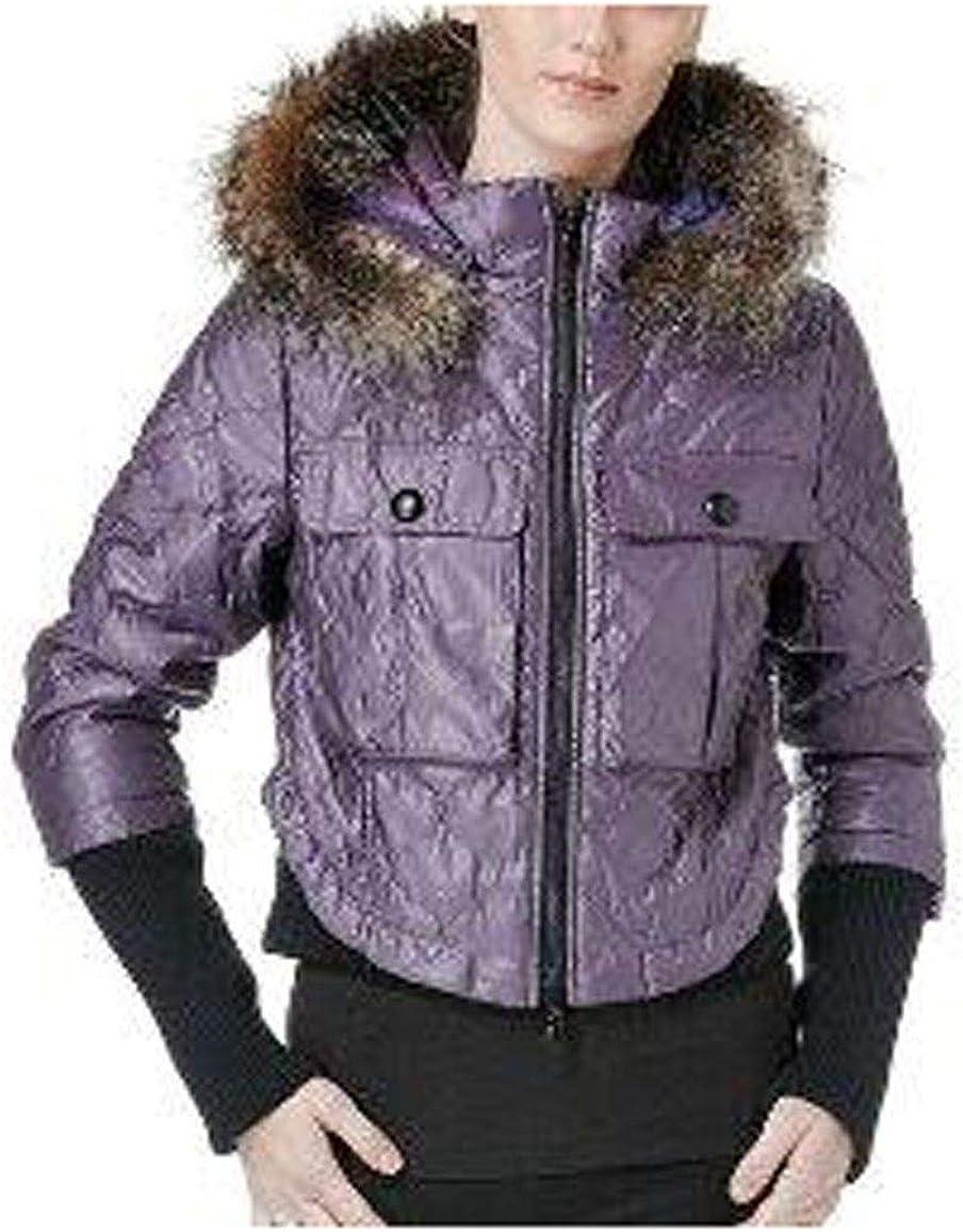 Womens Jacket Activewear Outerwear Long Sleeve Casual Coat Top 2-Pocket
