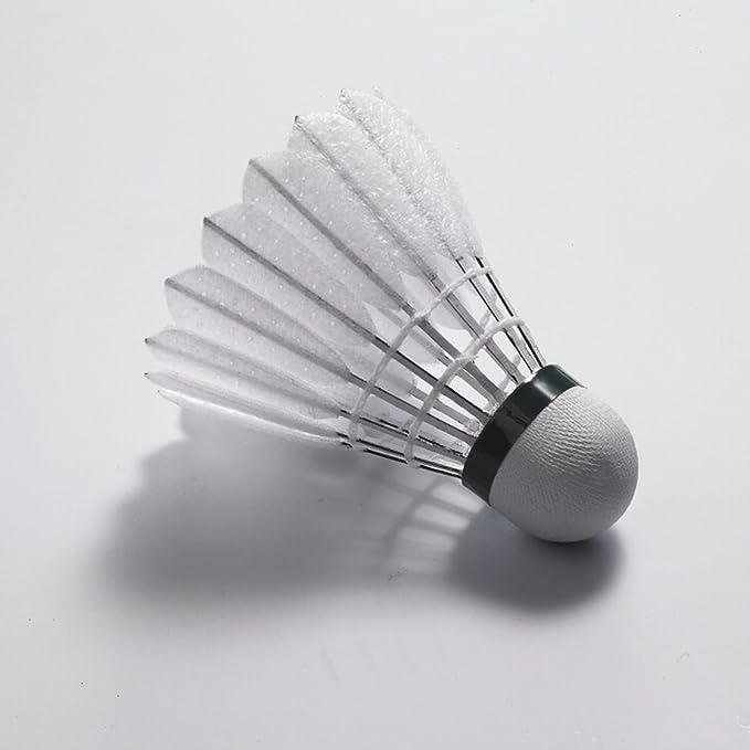 2 Victor Badminton Federball Carbonsonic CS No