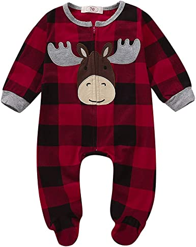 Memela Winter Romper Water Unisex-Baby Organic Embroidery Zip Jumpsuit Romper Clothes