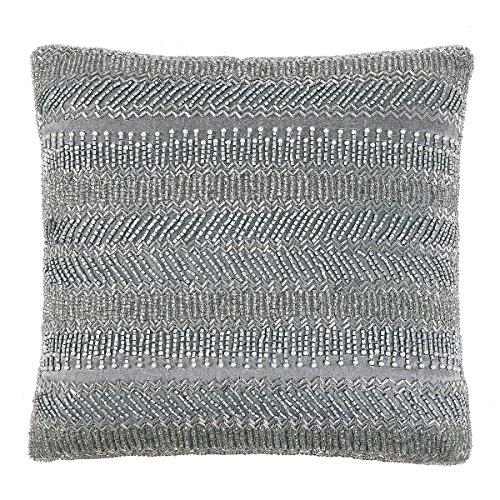 Lauren Throw pillow Grey
