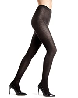 20a6c92ca6d Amazon.com  Trasparenze Gennifer Merino Wool Tights
